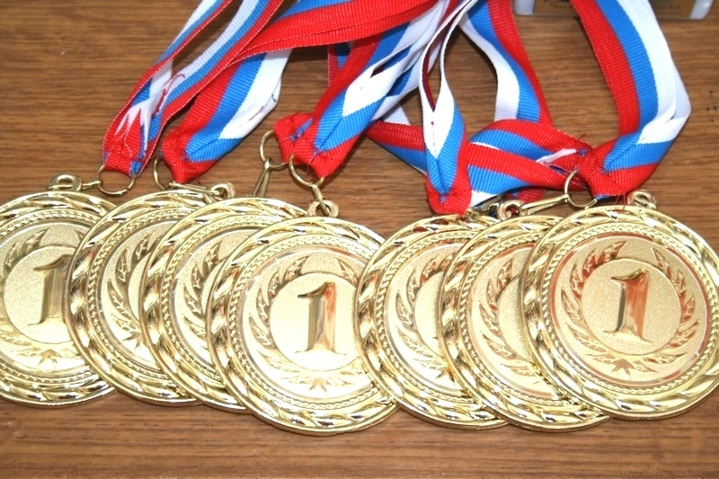 медали по дзюдо картинки звонок, соглашаетесь условиями