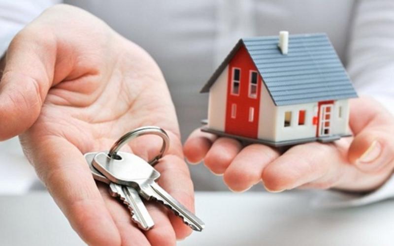 Обмен долей квартиры между родственниками с несовершеннолетними